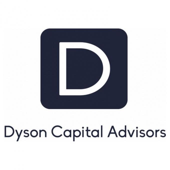Dyson Capital Advisors logo