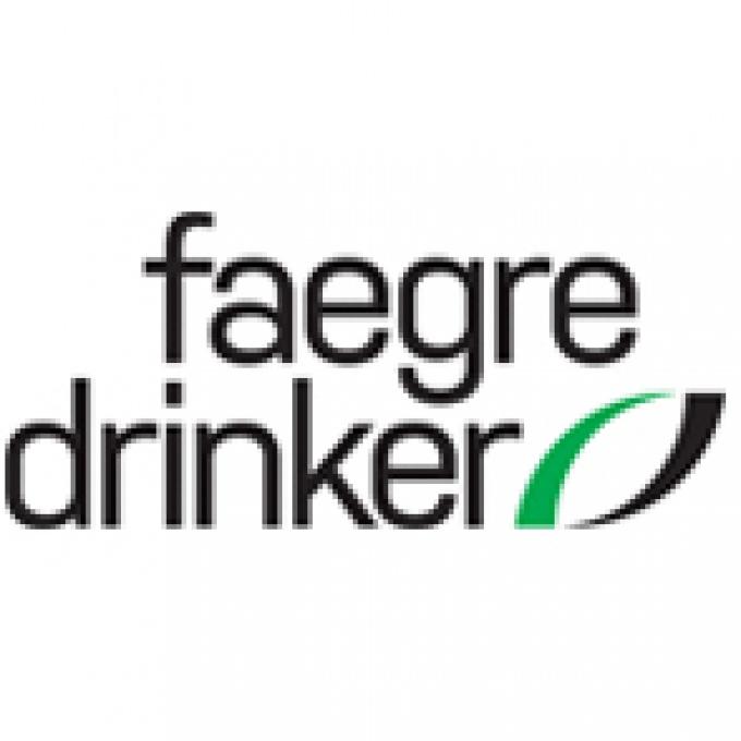 Faegre