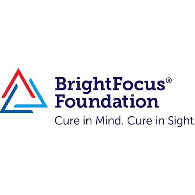 Bright Focus
