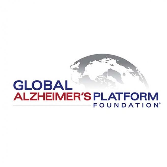 Global Alzheimers Platform Foundation