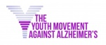 The Youth Movement Against Alzheimer's