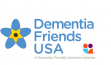 Dementia Friends USA