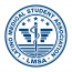 Latino Medical Student Association