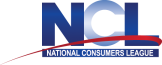National Consumers League Logo