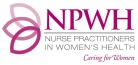 Nurse Practitioners in Women's Health