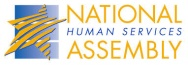 National Human Services Assembly