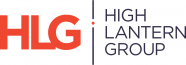 High Lantern Group Logo