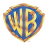 Warner Bros. Entertainment, Inc. Logo
