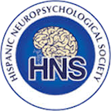 Hispanic Neuropsychological Society
